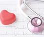 心臓リハビリテーション